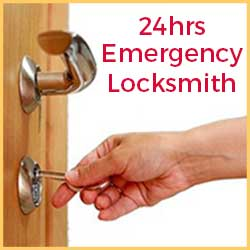 Golden Locksmith Services Cincinnati, OH 513-714-5185